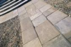 Bespoke paving www.heysgroundcare.co.uk